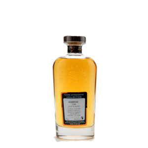 Bowmore 16 Year