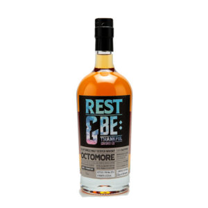 Octomore 6 Year