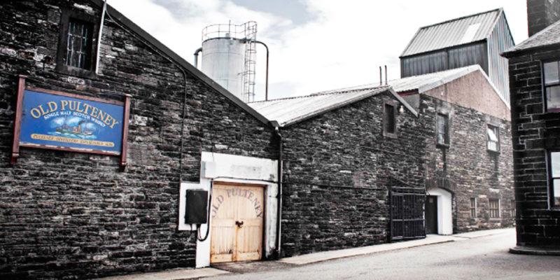 pulteney-distillery