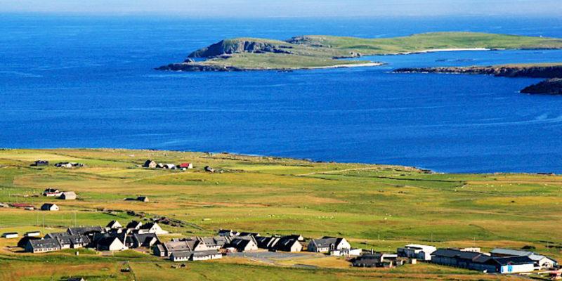 shetland-reel-distillery