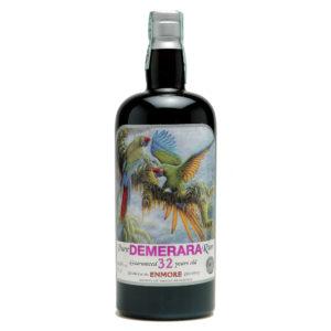 demerara-rum-32-year