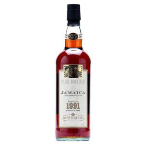 jamaica-rum-25-bottle