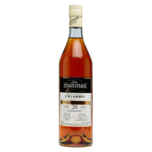 Springbank 20 Year Old