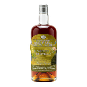 Pluscarden Valley 38 Year