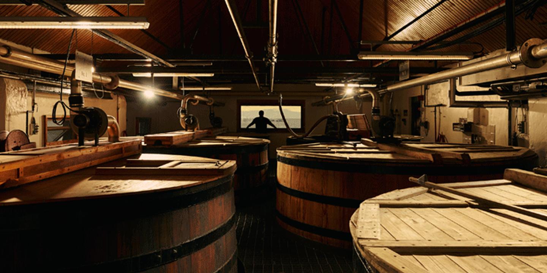 wash-back-vessel-fermentation-d