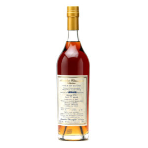 Ledaig 37 Year Old