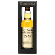 Clynelish 21 Year Old