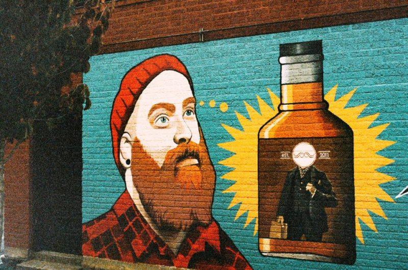 indie whisky