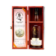 Bowmore 31 Year