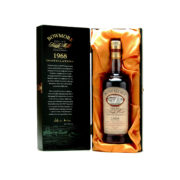 Bowmore 32 Year Old