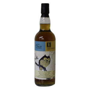 Ben Nevis 19 Year Old by Three Rivers and Auld Alliance (1996)