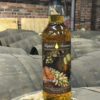 Liquid Treasures MacDuff 8 Year