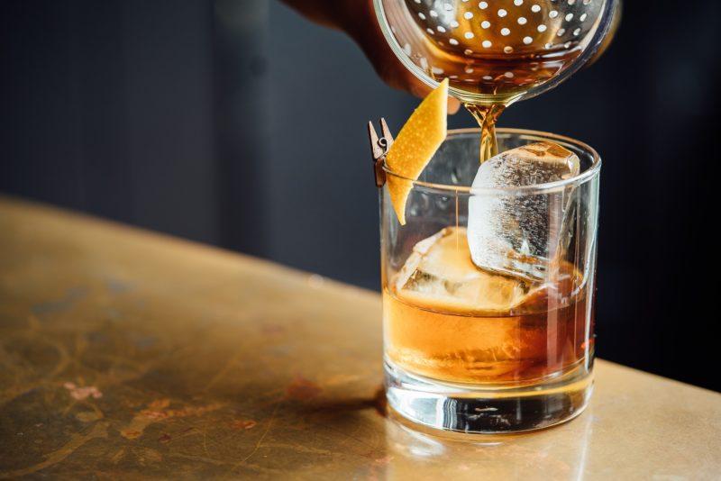 Rum Nation