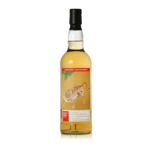 Glen Moray 9 Year Old