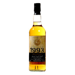 Glen Keith 23 Year Old