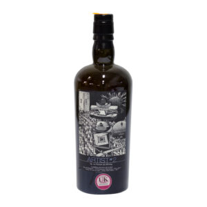 Mosstowie 35 Year Old (La Maison du Whisky, 1973)
