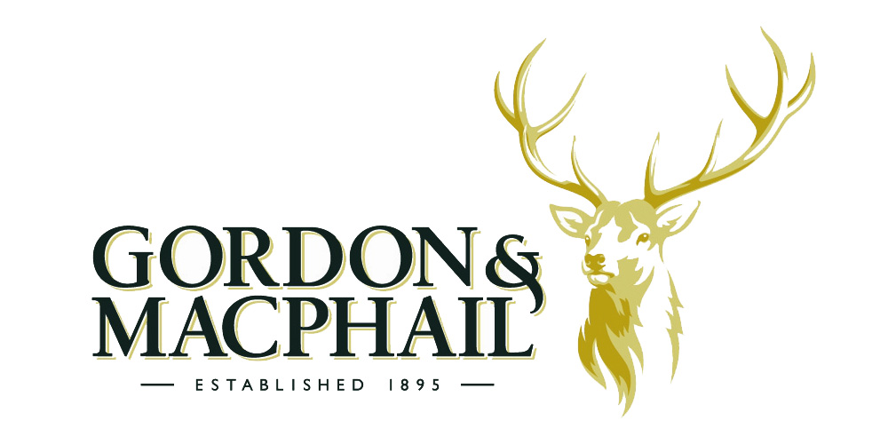 gordon-macphail-logo - Whisky Foundation