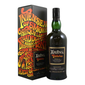 Ardbeg Grooves (Ardbeg Day Exclusive)