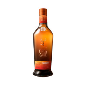 Glenfiddich Fire And Cane Single Malt