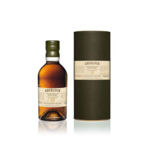 Aberlour 19 Year Old Sherry Cask