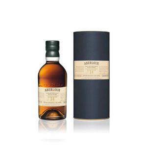 Abelour 14 Year Old Single Cask