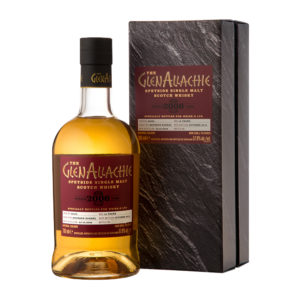 Glenallachie 12 Year Old