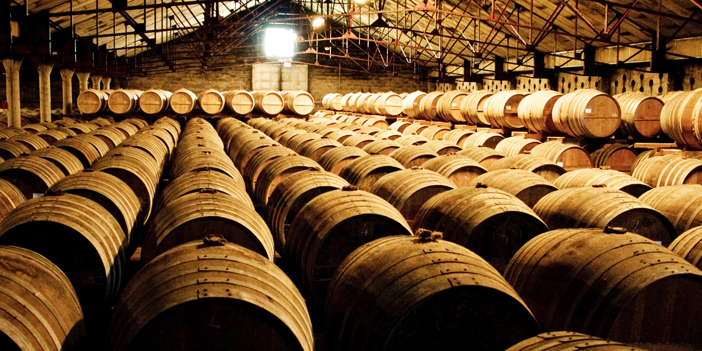 The Best Whisky Investments In 2019