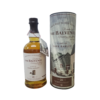 Balvenie A Day of Dark Barley