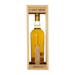 Blair Athol 24 Year Old 1989 - Celebration Of The Cask