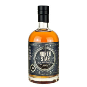 Ardmore 8 Year Old 2008 – North Star Spirits