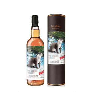 Glen Moray 13 Year Old