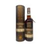 Glendronach 23 Year Old