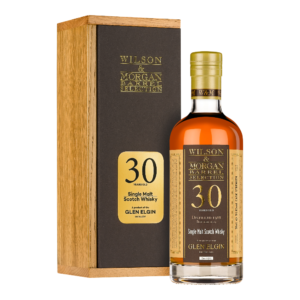 Glen Elgin 30 Year Old