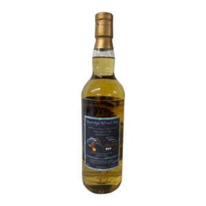 Dufftown 10 Year Old 'The Sixth sense from Shinanoya 2009'