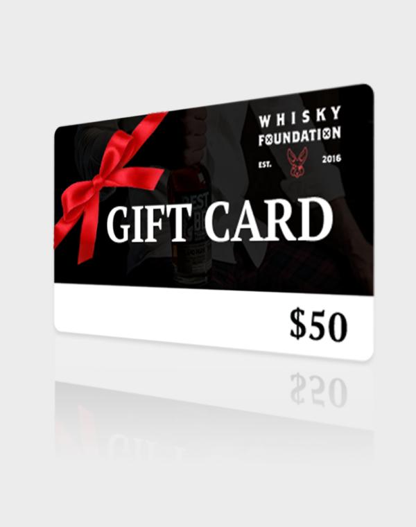 Gift-card_3